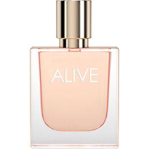 BOSS BOSS Alive, Eau de Parfum