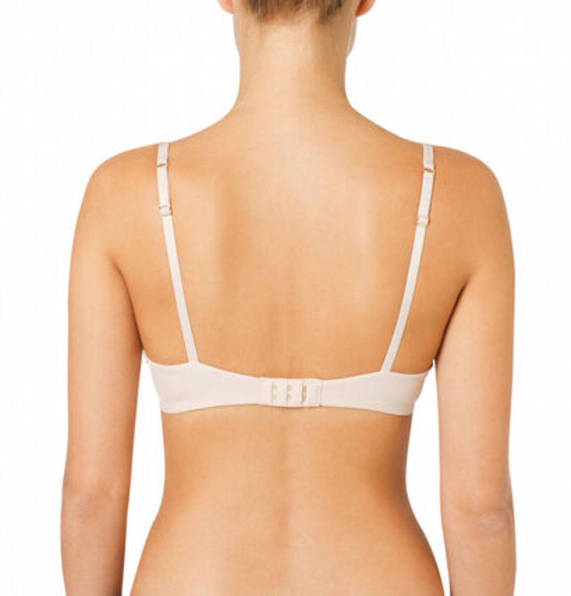 Bild 2 von Triumph Spacer-Bügel-BH Body Make Up Essential, unterlegt, für Damen
