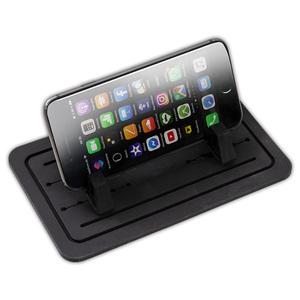 Diamond Car Anti-Rutschpad mit Smartphonehalterung