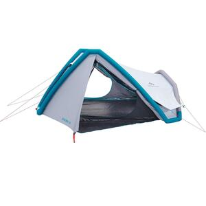 Campingzelt Air seconds XL Fresh&Black für 3 Personen