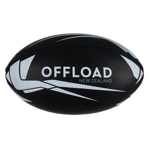 Rugbyball World Cup 2019 Neuseeland Größe 1