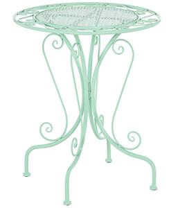 Dehner Tisch 'Luca'