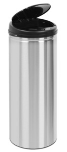Tarrington House Mülleimer mit Sensor und Inneneimer – 30 l