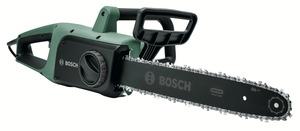 Kettensäge Bosch UniversalChain 35 + zweite Kette