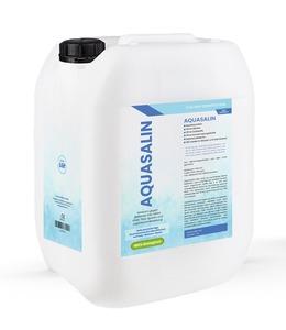 AQUASALIN Flächendesinfektionsmittel 10 Liter, gebrauchsfertige Lösung