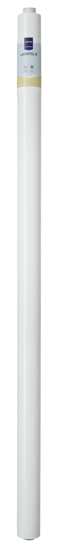 METRO Professional Lackfolie, Uni Weiß 10 m