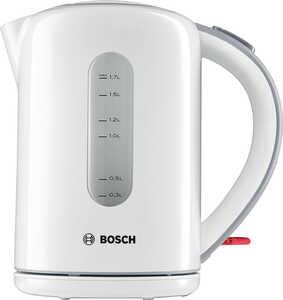 BOSCH  Wasserkocher »TWK7601«