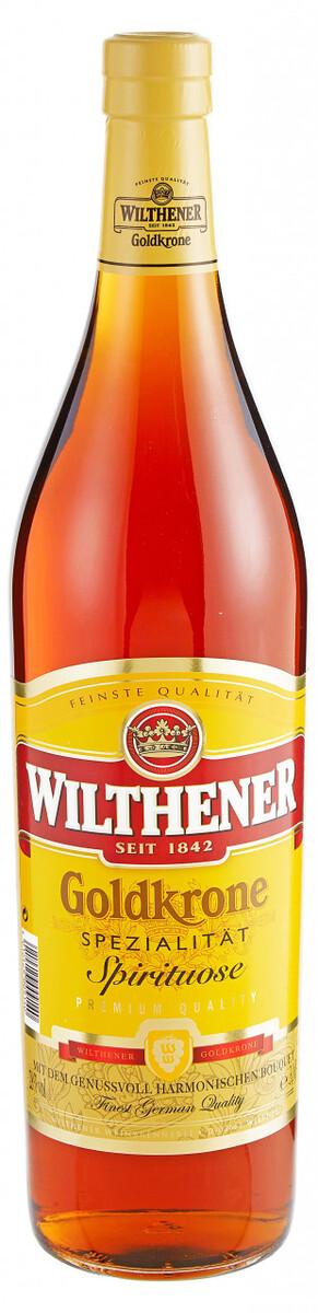 Bild 1 von Wilthener Goldkrone - 3L