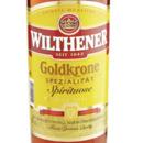Bild 2 von Wilthener Goldkrone - 3L