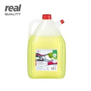 Sommer-Scheibenklar 5 Liter, Zitronenduft