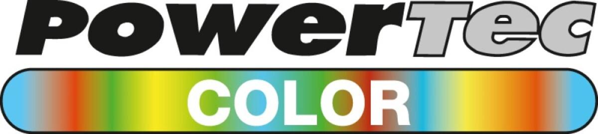 Bild 2 von Powertec Color Maler-Abdeckvlies