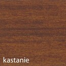 Bild 2 von BAUFIX Wetterschutz-Holzgel kastanie 2-er Set