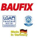 Bild 3 von BAUFIX Wetterschutz-Holzgel kastanie 2-er Set