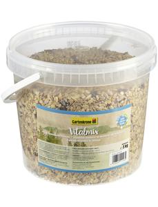 Vogelfutter »Vitalmix«, Getreide, 3 kg
