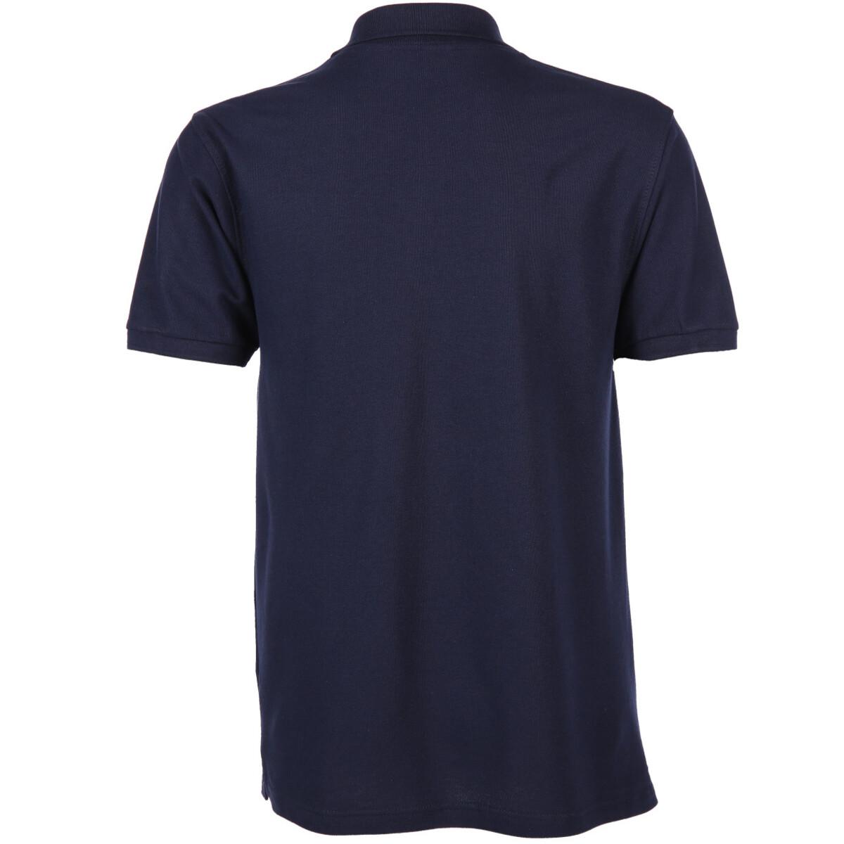 Bild 2 von Herren Poloshirt