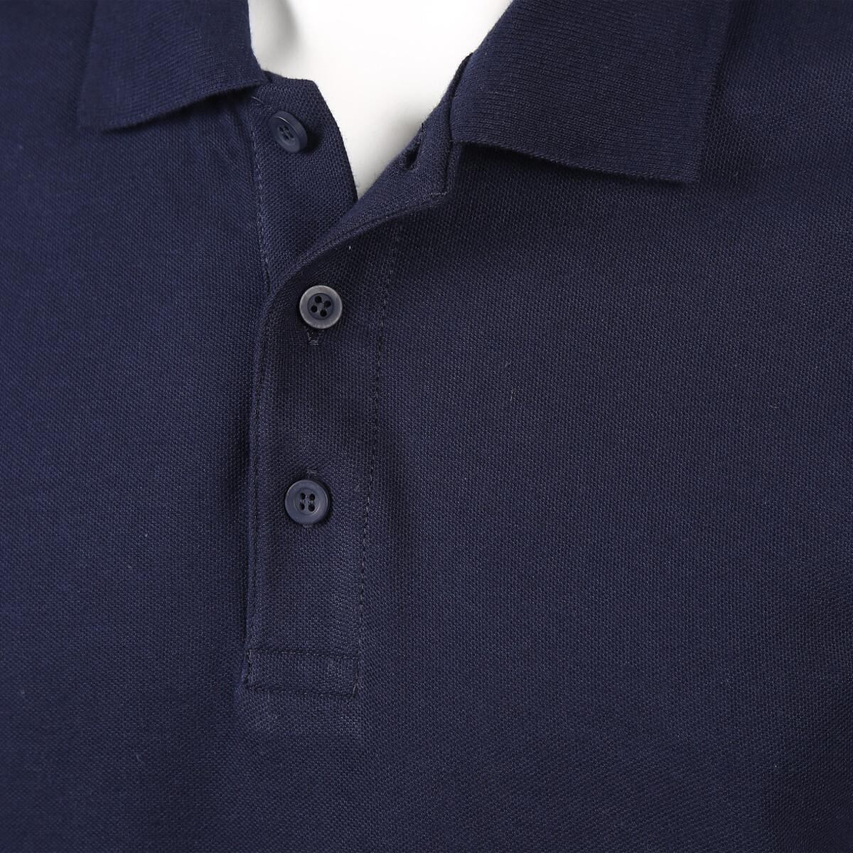 Bild 3 von Herren Poloshirt