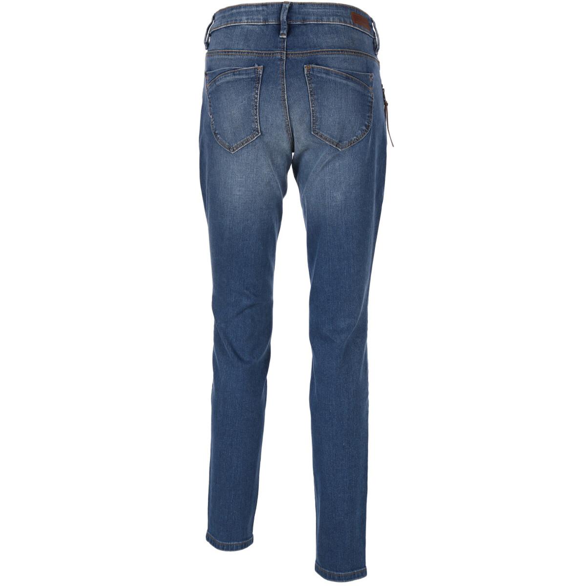 Bild 2 von Damen Jeans in Skinny Form