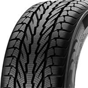 Apollo Alnac Winter 175/65 R14 82T M+S Winterreifen