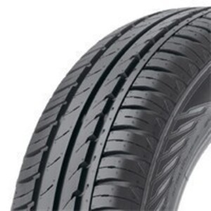 Continental Eco Contact 3 185/65 R15 88H Sommerreifen