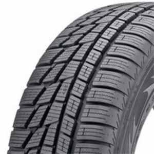 Nokian All Weather Plus 195/60 R15 88H M+S Allwetterreifen