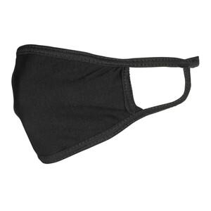 Stoffmaske Waschbar