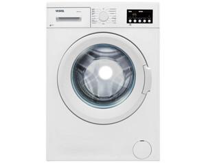 Vestel Waschvollautomat WVF5541C3 8 kg