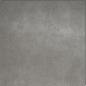 Vinylboden-Fliese 'Beduna Grey' 61 x 61 cm