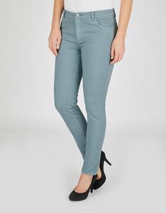 Viventy - Jeans-Hose, Color-Denim, 5-Pocket