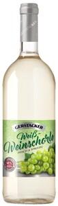 Gerstacker Weiß-Weinschorle