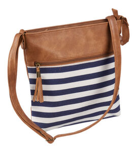 ALL ACC Accessory Tasche