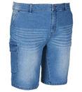 Bild 3 von Identic More Jeans-Shorts