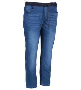 Identic More Jeans
