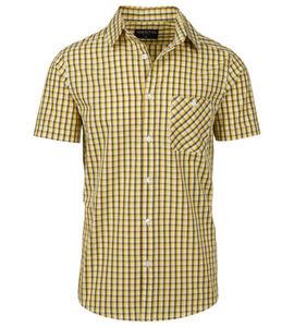 Identic Hemd