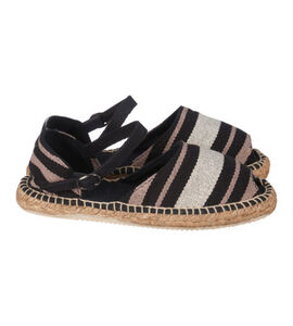 ALL ACC Accessory Espadrilles