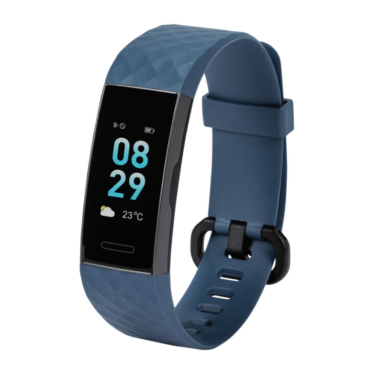 Bild 5 von Fitnessarmband mit Herzfrequenzmesser