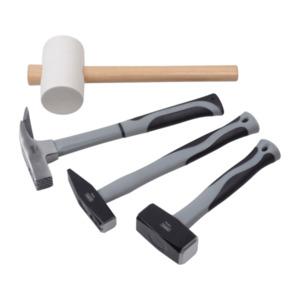 DURO     Hammer
