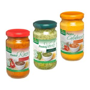 GUT BIO     Bio-Pesto