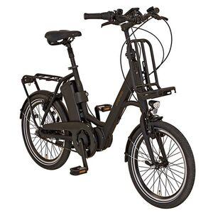 "PROPHETE URBANICER 20.ETU.10 20"" Urban E-Bike"