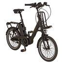"Bild 1 von PROPHETE URBANICER 20.ETU.10 20"" Urban E-Bike"