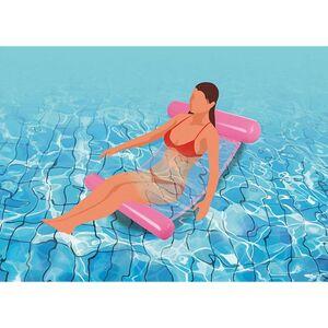 MAXXMEE Wasserhängematte mit Tragefunktion 119cm versch. Farben
