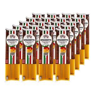 Mondo Italiano Spaghetti 500 g, 20er Pack