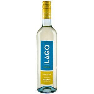 Lago Vinho Verde Calcada 10,0 % vol 0,75 Liter