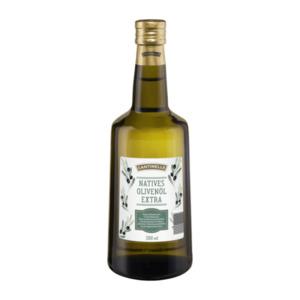 CANTINELLE     Natives Olivenöl extra