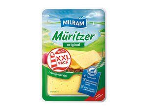 Milram Käsescheiben