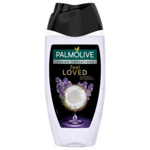 Palmolive Duschgel Aroma Sensations Feel Loved 250ml