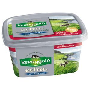 Kerrygold Extra gesalzen 400g