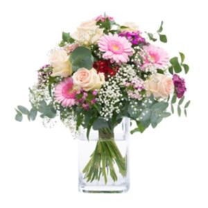 Viele Grüße - | Fleurop Blumenversand