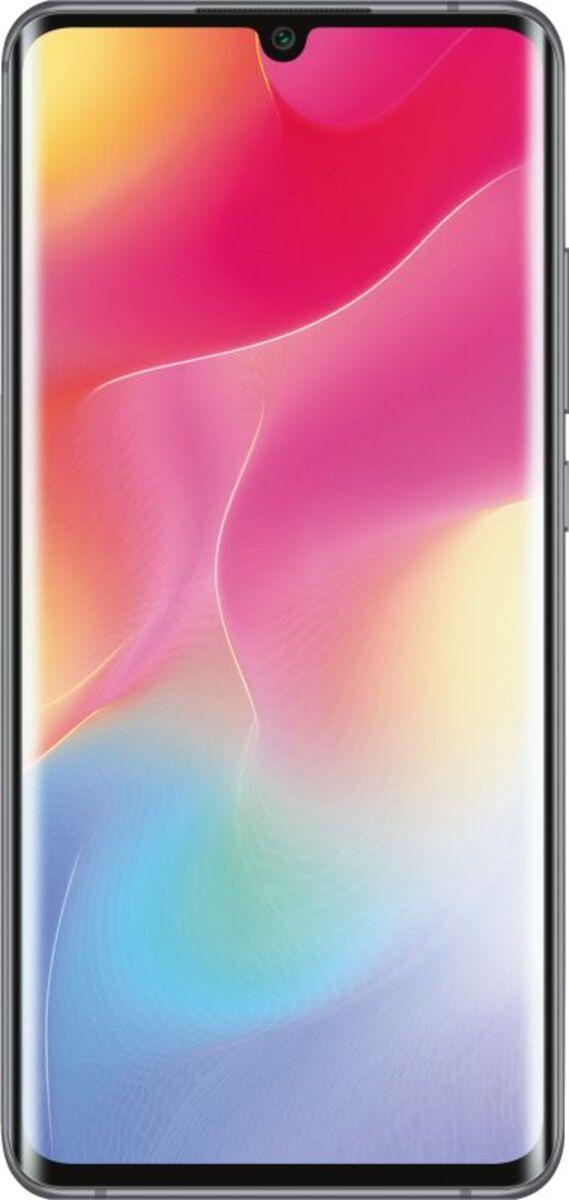 Bild 1 von Xiaomi Mi Note 10 Lite Dual SIM 128GB