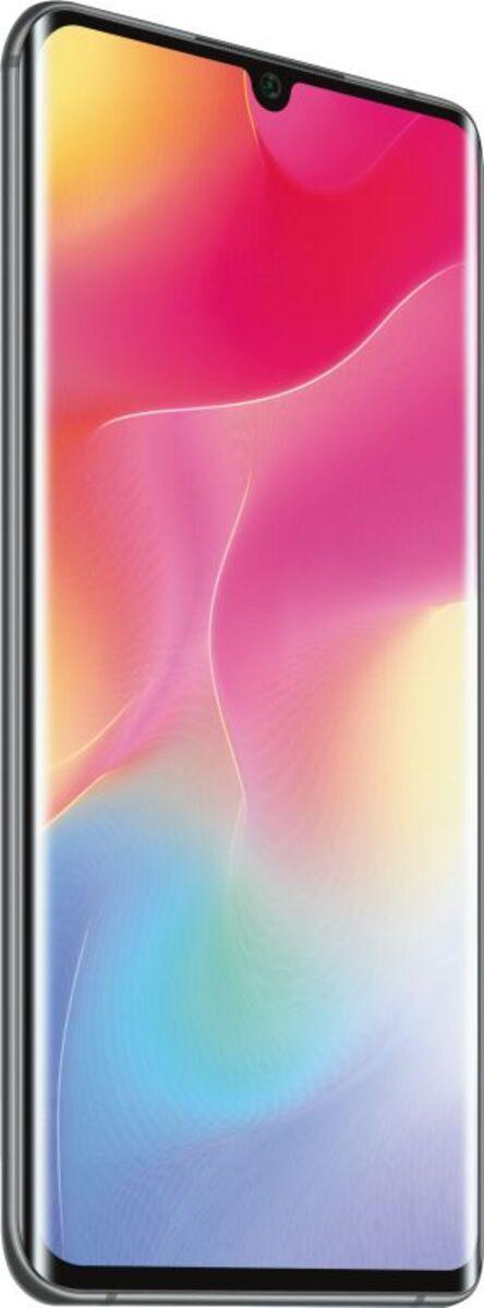 Bild 2 von Xiaomi Mi Note 10 Lite Dual SIM 128GB
