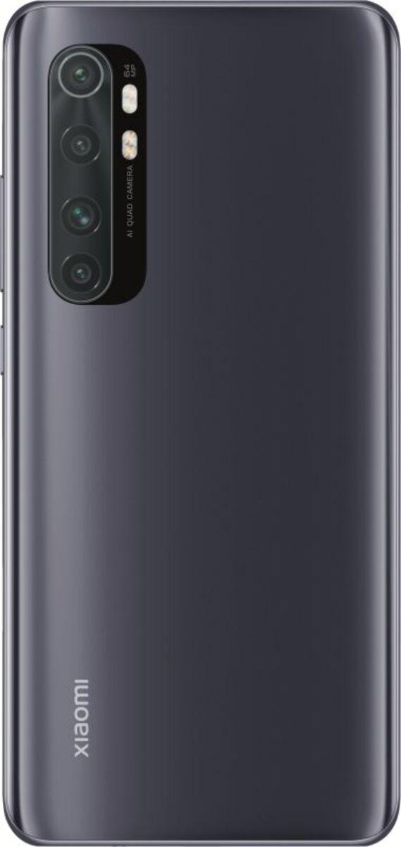 Bild 5 von Xiaomi Mi Note 10 Lite Dual SIM 128GB